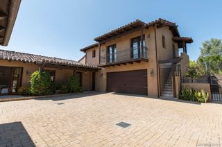 Photo 17: SANTALUZ House for sale : 5 bedrooms : 7806 Sendero Angelica in San Diego