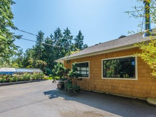 Photo 47: 1441 Madrona Dr in : PQ Nanoose House for sale (Parksville/Qualicum)  : MLS®# 856503