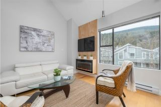 "Photo 6: 21 2151 BANBURY Road in North Vancouver: Deep Cove Condo for sale in ""MARINERS COVE"" : MLS®# R2539784"