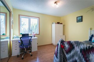 Photo 24: 7 Sunrise Bay in St Andrews: House for sale : MLS®# 202104748