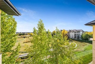 Photo 23: 7410 304 Mackenzie Way SW: Airdrie Apartment for sale : MLS®# A1149163