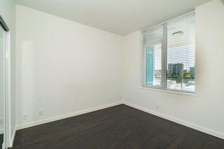 """Photo 10: 905 7688 ALDERBRIDGE Way in Richmond: Brighouse Condo for sale in """"Tempo"""" : MLS®# R2612559"""