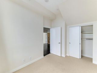 """Photo 15: 1806 111 E 1ST Avenue in Vancouver: Mount Pleasant VE Condo for sale in """"BLOCK 100"""" (Vancouver East)  : MLS®# R2614472"""