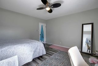 Photo 17: 2730 17 Street SE in Calgary: Inglewood Detached for sale : MLS®# A1092919