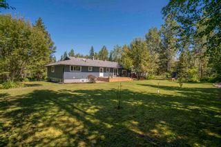 Photo 31: 4245 REEVES Road in Prince George: Buckhorn House for sale (PG Rural South (Zone 78))  : MLS®# R2606431
