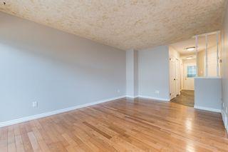 Photo 12: 78 501 Youville Drive E in Edmonton: Zone 29 House Half Duplex for sale : MLS®# E4255513