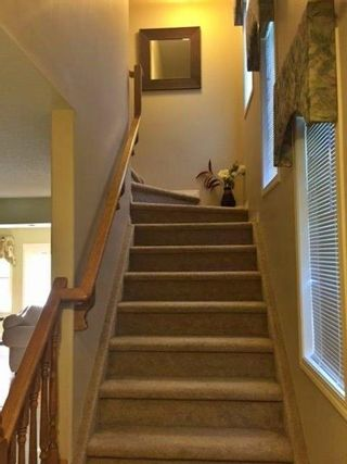 Photo 13: A 4919 50 Street: Gibbons Townhouse for sale : MLS®# E4242495