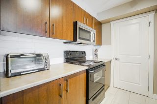 """Photo 4: 308 45555 YALE Road in Chilliwack: Chilliwack W Young-Well Condo for sale in """"THE VIBE"""" : MLS®# R2599955"""