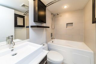 """Photo 17: 207 935 W 16TH Street in North Vancouver: Mosquito Creek Condo for sale in """"Gateway"""" : MLS®# R2440325"""