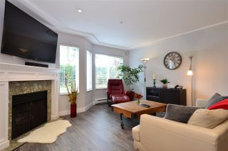 """Photo 3: 104 20443 53RD Avenue in Langley: Langley City Condo for sale in """"Countryside Estates"""" : MLS®# R2415848"""