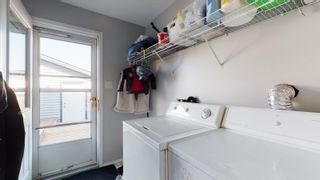 Photo 28: 2908 31 Street in Edmonton: Zone 30 House for sale : MLS®# E4261905