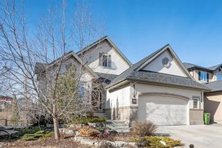 Photo 2: 74 Tuscany Estates Crescent NW in Calgary: Tuscany Detached for sale : MLS®# A1085092