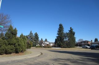 Photo 31: 168 CLAREVIEW Road in Edmonton: Zone 35 House for sale : MLS®# E4238211