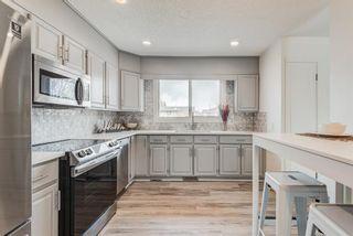 Photo 8: 216 Pinecrest Crescent NE in Calgary: Pineridge Detached for sale : MLS®# A1098959