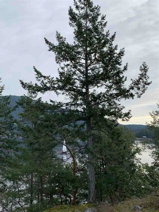 "Photo 20: 27 4622 SINCLAIR BAY Road in Garden Bay: Pender Harbour Egmont Land for sale in ""Farrington Cove"" (Sunshine Coast)  : MLS®# R2566055"