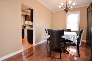 Photo 8: 319 Berry Street in Winnipeg: St James Residential for sale (5E)  : MLS®# 202025032