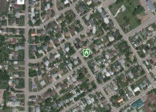 Photo 18: 2320 18 ST: Nanton House for sale : MLS®# C4115425