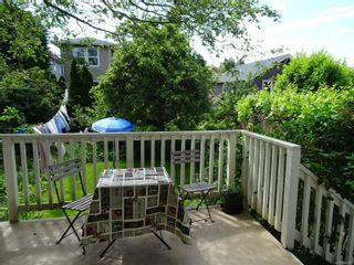Photo 15: 1744 Lee Ave in Victoria: Vi Jubilee Full Duplex for sale : MLS®# 869978