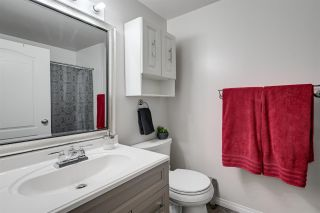Photo 11: 104 11915 106 Avenue in Edmonton: Zone 08 Condo for sale : MLS®# E4241406