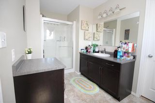 Photo 15: 77 AUDETTE Drive in Winnipeg: Canterbury Park Residential for sale (3M)  : MLS®# 202013163