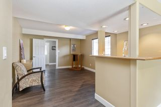 Photo 26: 12288 233 Street in Maple Ridge: East Central House for sale : MLS®# R2562125