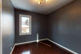 Photo 10: 13916 109 Avenue in Edmonton: Zone 07 House for sale : MLS®# E4223120