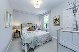 Photo 21: 28 Fulton Avenue in Toronto: Playter Estates-Danforth House (2-Storey) for sale (Toronto E03)  : MLS®# E5254094