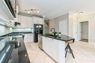 Photo 11: 22 4241 Sarazen Drive in Burlington: House for sale : MLS®# H4067142