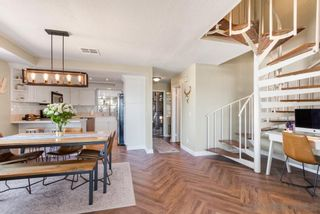 Photo 7: MISSION HILLS Townhouse for sale : 2 bedrooms : 1806 MCKEE ST #A1 in San Diego