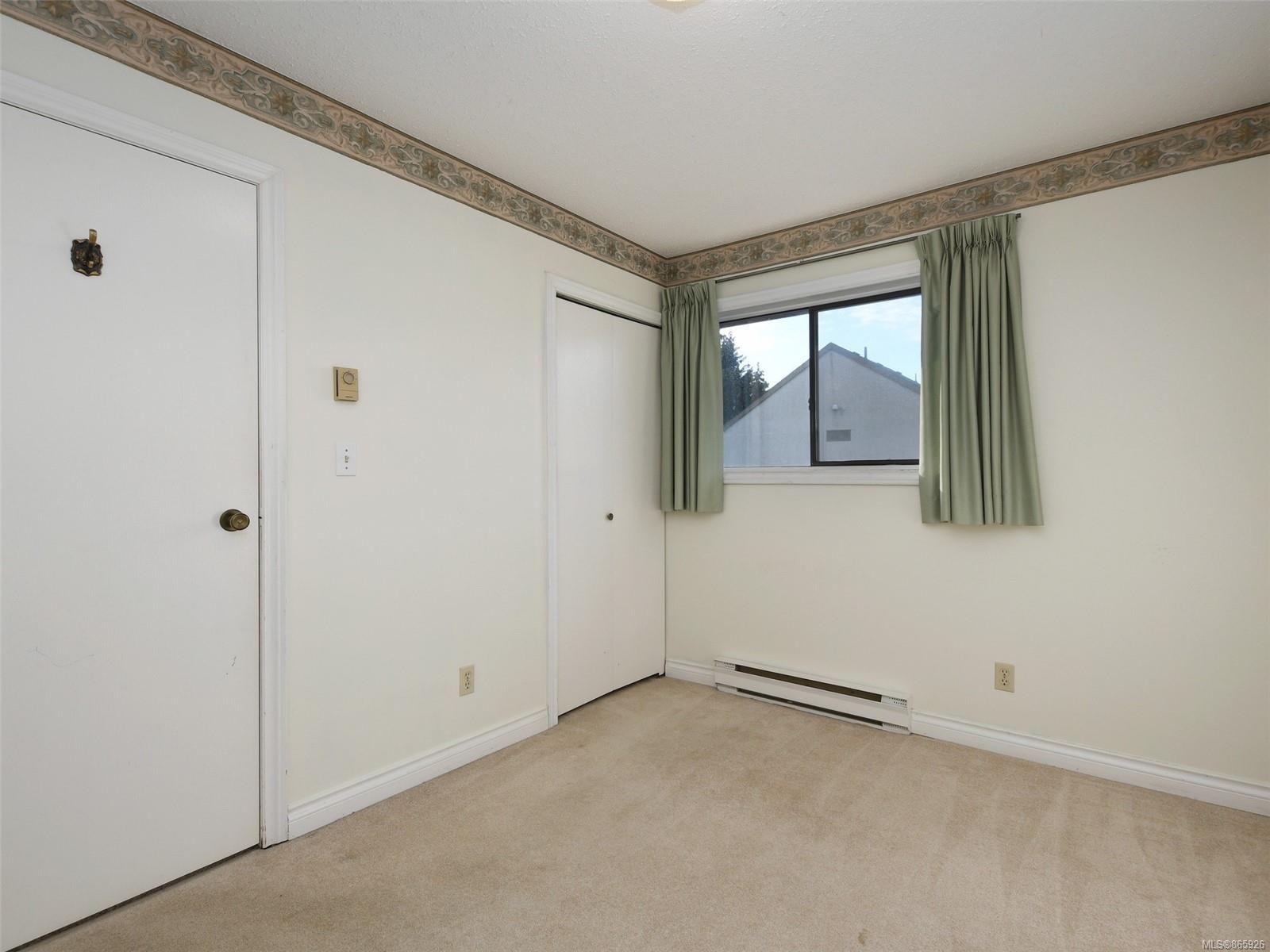 Photo 16: Photos: 8 4350 West Saanich Rd in : SW Royal Oak Row/Townhouse for sale (Saanich West)  : MLS®# 865926