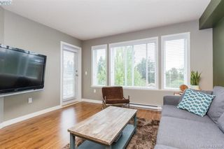 Photo 8: 304 364 Goldstream Ave in VICTORIA: Co Colwood Corners Condo for sale (Colwood)  : MLS®# 817019