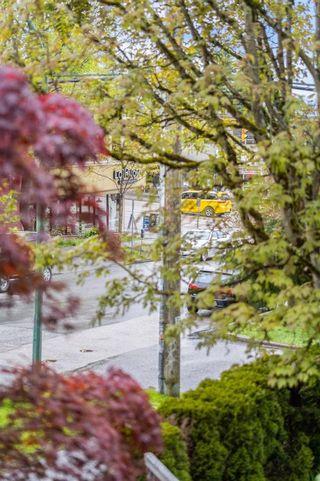 Photo 21: 202 2080 MAPLE STREET in Vancouver: Kitsilano Condo for sale (Vancouver West)  : MLS®# R2576001