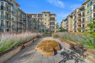 Photo 24: 402 20696 EASTLEIGH Crescent in Langley: Langley City Condo for sale : MLS®# R2614829