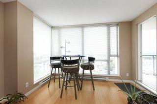 Photo 5: 1904 751 Fairfield Rd in Victoria: Vi Downtown Condo for sale : MLS®# 870160