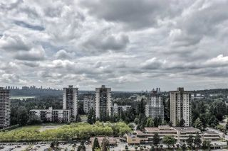"""Photo 7: 1803 9888 CAMERON Street in Burnaby: Sullivan Heights Condo for sale in """"SILHOUETTE"""" (Burnaby North)  : MLS®# R2468845"""