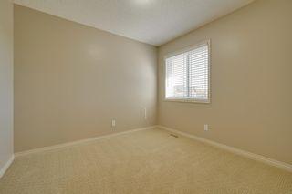 Photo 35: 9266 212 Street in Edmonton: Zone 58 House for sale : MLS®# E4249950