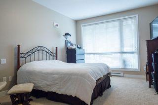 "Photo 16: 205 2628 MAPLE Street in Port Coquitlam: Central Pt Coquitlam Condo for sale in ""VILLAGIO 2"" : MLS®# R2061662"