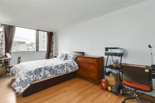 """Photo 12: 606 620 SEVENTH Avenue in New Westminster: Uptown NW Condo for sale in """"Charterhouse"""" : MLS®# R2531029"""