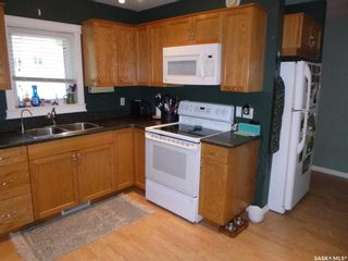 Photo 8: 221 Rick's Drive in Barrier Ford: Residential for sale : MLS®# SK854700