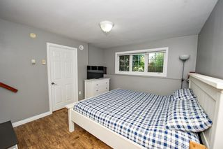 Photo 27: 61 CASSANDRA Drive in Dartmouth: 15-Forest Hills Residential for sale (Halifax-Dartmouth)  : MLS®# 202117758