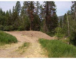 Photo 3: 1706 HAZEL Street in Williams Lake: Williams Lake - City Land for sale (Williams Lake (Zone 27))  : MLS®# N192828