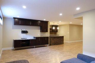 Photo 35: 20 WESTPARK Court: Fort Saskatchewan House for sale : MLS®# E4249036