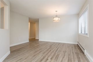 "Photo 25: 133 31955 OLD YALE Road in Abbotsford: Abbotsford West Condo for sale in ""Evergreen Village"" : MLS®# R2557731"