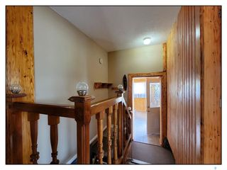 Photo 3: 1272 113th Street in North Battleford: Deanscroft Residential for sale : MLS®# SK863895