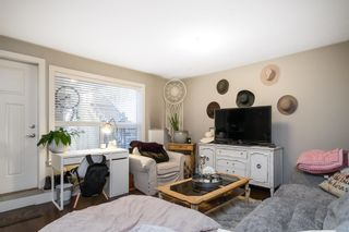 Photo 25: 2874 160 Street in Surrey: Grandview Surrey House for sale (South Surrey White Rock)  : MLS®# R2603639
