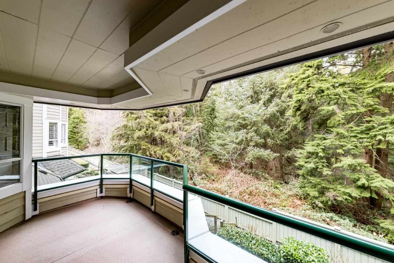 """Photo 14: Photos: 209 3690 BANFF Court in North Vancouver: Northlands Condo for sale in """"BANFF COURT"""" : MLS®# R2563750"""