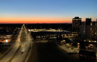 Photo 21: 15G 1975 Corydon Avenue in Winnipeg: Tuxedo Condominium for sale (1E)  : MLS®# 202106500
