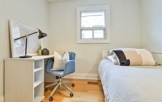 Photo 28: 35 Brock Avenue in Toronto: Roncesvalles House (2-Storey) for sale (Toronto W01)  : MLS®# W5384829