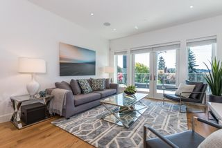 Photo 5: 1155 KEITH ROAD in West Vancouver: Ambleside House for sale : MLS®# R2069452
