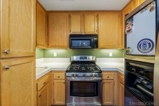 Photo 10: CHULA VISTA Condo for sale : 2 bedrooms : 1871 Toulouse Dr